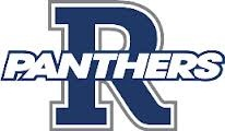 R Panthers