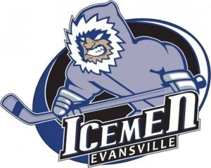 Evansville-Icemen-630x503